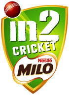 in2cricket-logo1