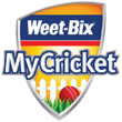 my-cricket-logo1